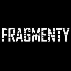 Profilový obrázek Fragmenty