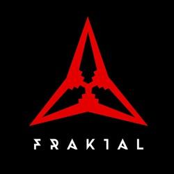 Profilový obrázek FraktalRecords