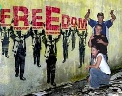 Profilový obrázek Freedom Crew
