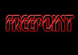 Profilový obrázek Freepoint