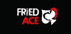 Profilový obrázek Fried Ace