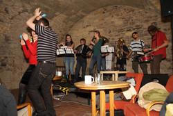 Profilový obrázek Frmoll Orchestra