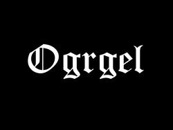 Profilový obrázek Ogrgel