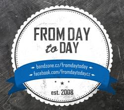 Profilový obrázek From Day To Day