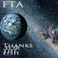 Profilový obrázek FTA
