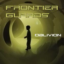 Profilový obrázek Frontier Guards