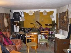 Profilový obrázek Garage181