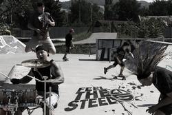 Profilový obrázek Feel The Steel
