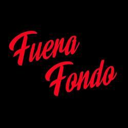 Profilový obrázek Fuera Fondo
