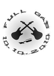 Profilový obrázek Full Gas