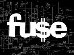 Profilový obrázek Fuse