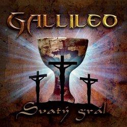 Profilový obrázek Gallileo