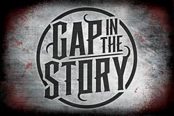 Profilový obrázek Gap in the Story