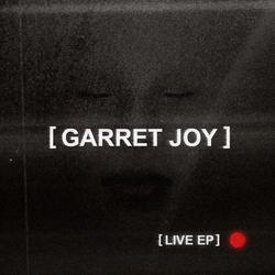 Profilový obrázek Garret Joy