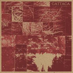 Profilový obrázek Gattaca
