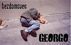 Profilový obrázek Georgo