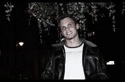 Profilový obrázek Georgo_K