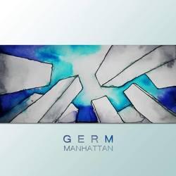 Profilový obrázek Germ
