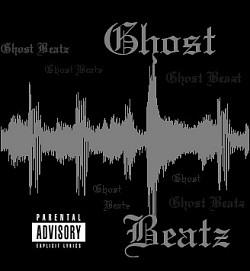 Profilový obrázek Ghost Beatz