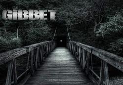 Profilový obrázek Gibbet