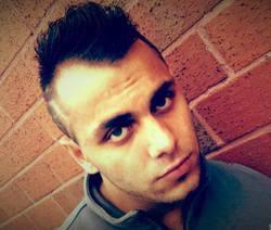 Profilový obrázek Gipsy Kaja Racz