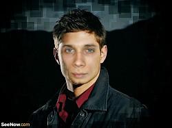 Profilový obrázek Petrmanovci