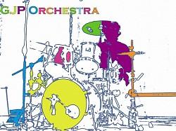 Profilový obrázek GJP Orchestra