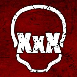 Profilový obrázek Sleazy RoXxX