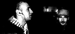 Profilový obrázek Glazura