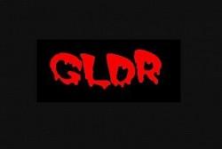 Profilový obrázek Gldr