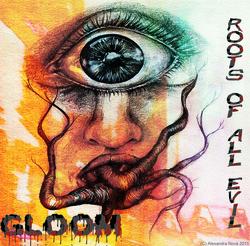 Profilový obrázek Gloom