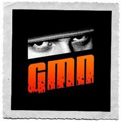 Profilový obrázek gMn