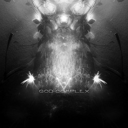 Profilový obrázek GOD-Complex