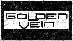 Profilový obrázek Golden Vein