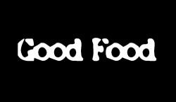 Profilový obrázek GooD FooD !!new songy!!