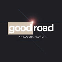 Profilový obrázek Good Road