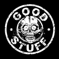 Profilový obrázek Good Stuff