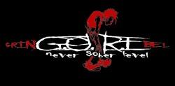 Profilový obrázek G.O.R.E