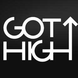 Profilový obrázek GotHigh
