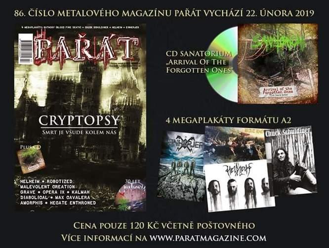 ParatMagazine