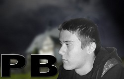 Profilový obrázek Petey Bax