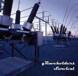 Profilový obrázek gRaveholders Survival