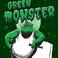Profilový obrázek Green Monster