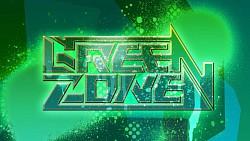 Profilový obrázek Green Zone