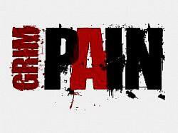 Profilový obrázek Grim Pain
