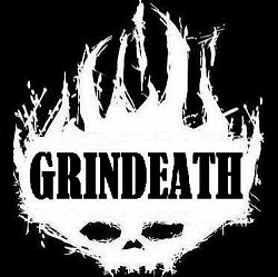 Profilový obrázek Grindeath