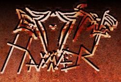 Profilový obrázek Gristle hammer