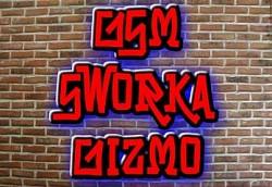 Profilový obrázek GBSCM.sro