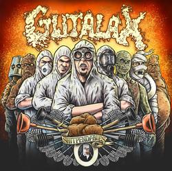 Profilový obrázek Gutalax
