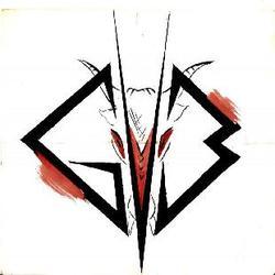 Profilový obrázek GVB